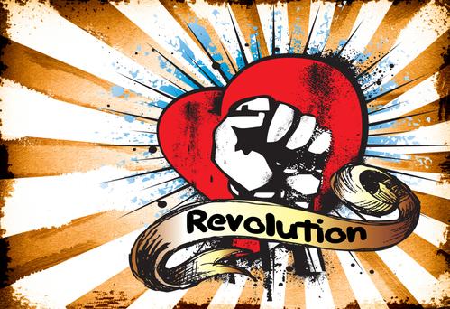 revolution_heart
